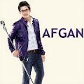 Lirik Lagu Afgan - Without You (Eyoo!)