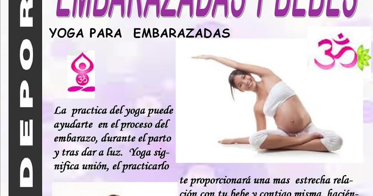 Pabellon municipal de catarroja yoga para embarazadas y beb s - El tiempo en catarroja ...