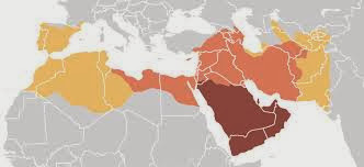 Islamic States