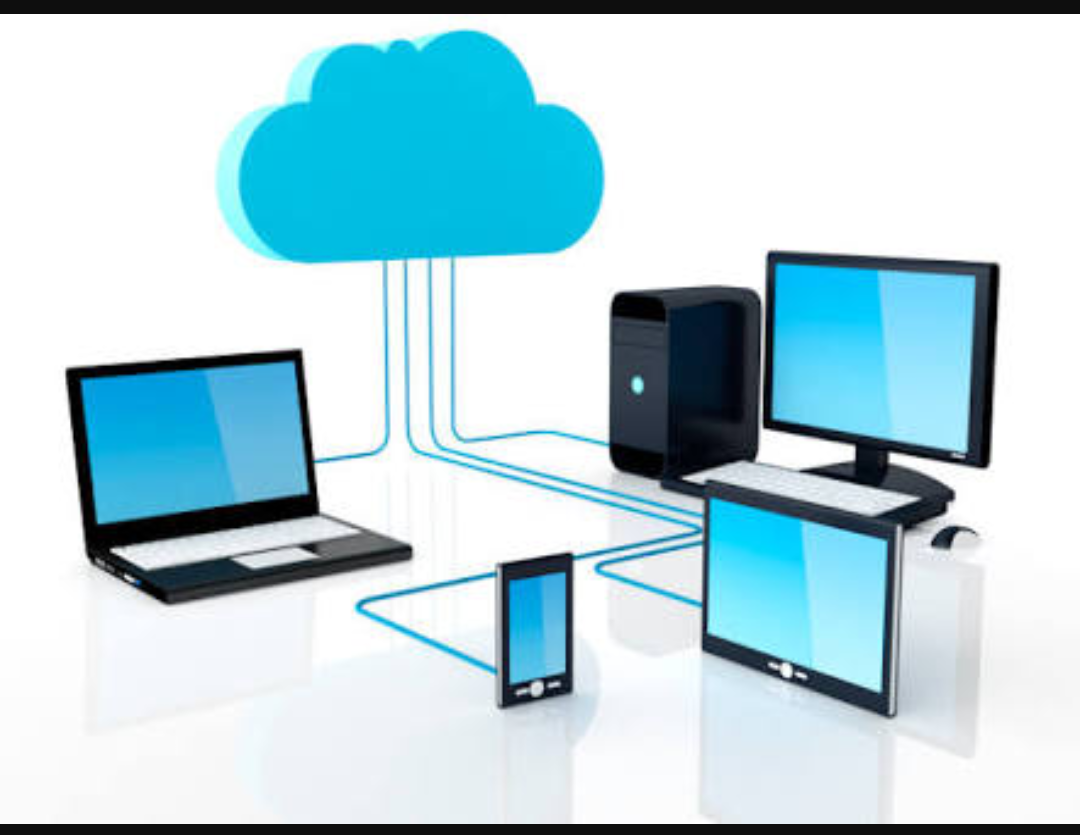 what is network networking part 2 next is easy the server computer has more resources like memory disk space and more processing power compared to client computers the server machine has also an