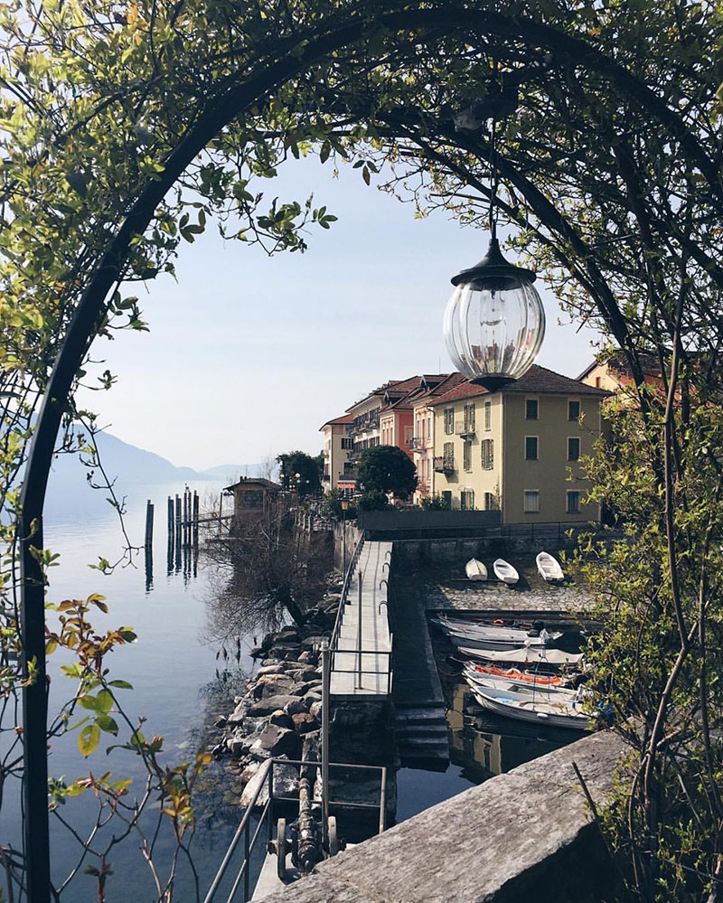 the-wanderlust-guide-to-the-best-of-italy