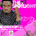 ADOM DJ IN #THESPOTLIGHT