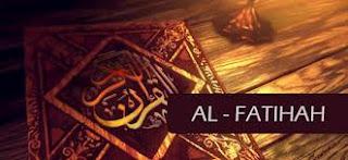 Al-Fatihah+2.jpg