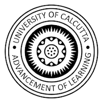 PhD (Tech) Course 2018-19 @ University of Calcutta