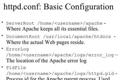 cara menghilangkan error log apache internal dummy connection