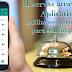 Aplicativo para Hotéis, Pousada ou Chalés