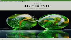 Software Usaha Gratis Dari ORYST
