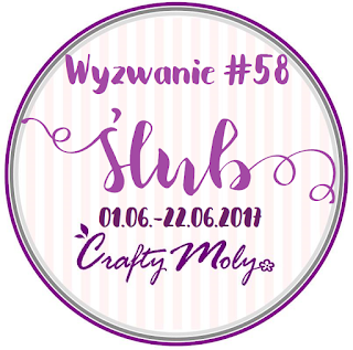 http://craftymoly.blogspot.co.uk/2017/06/wyzwanie-58-slub.html