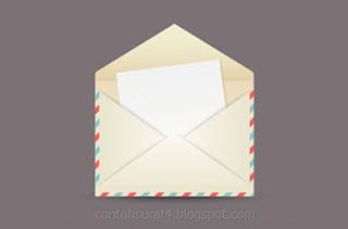 Mengenal Contoh Surat Kuasa yang Benar dan Baik [Bisa di Coba !]