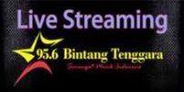 Streaming Radio Bintang Tenggara 95.6 FM Banyuwangi