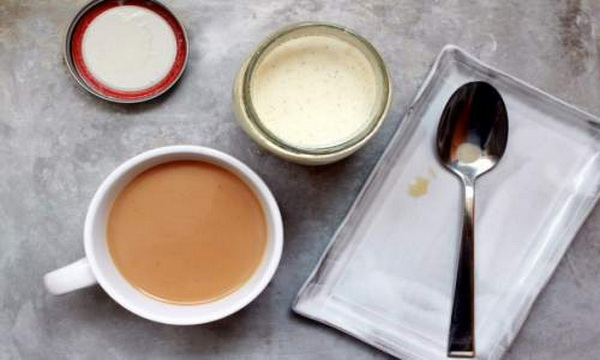 Just 2 Tbsp. Of This Mixture To Your Morning Coffee Will Burn A Ton Of Calories