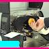 Zebra Printer Ribbon In Error