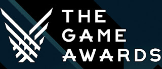 Los Japan Games Awards 2018 ya han sido anunciados, y estos son los flamantes ganadores