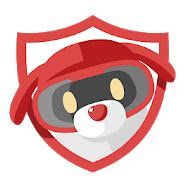 Dr. Safety Free Antivirus, Booster, App Lock