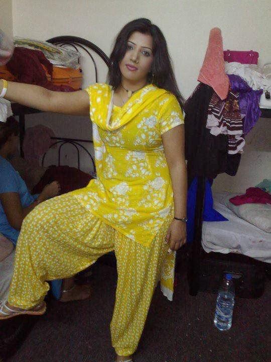 Odia bhauja Dudha photo
