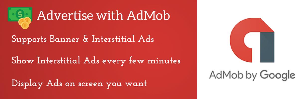 WorDroid - Full Native WordPress Blog App - 5