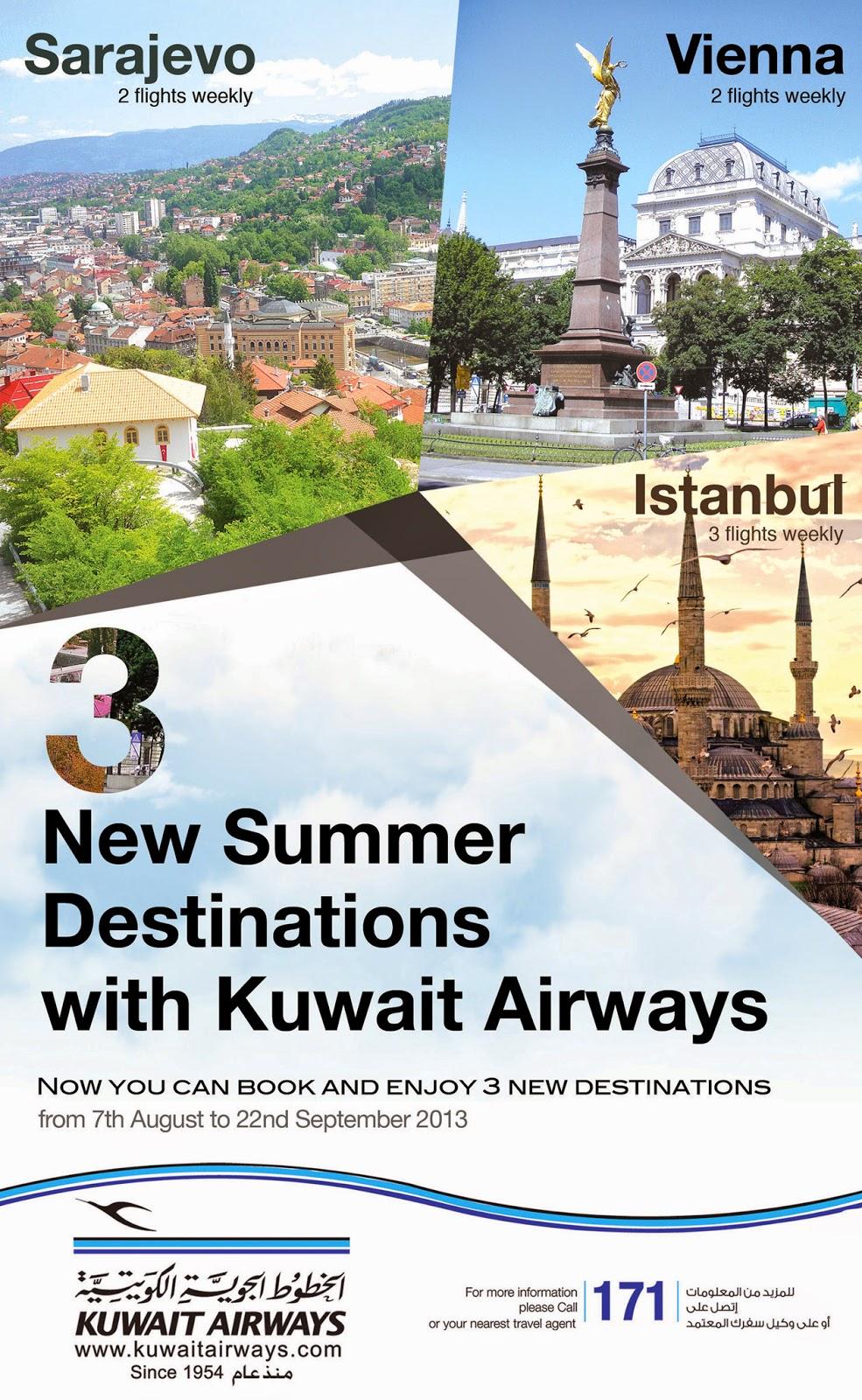 Bosnia and Herzegovina aviation news: Qatar Airways to ...