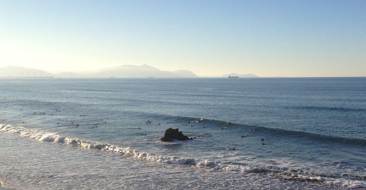 surf sopelana noviembre 03