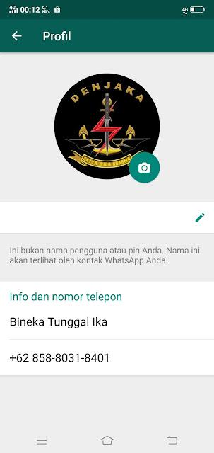 cara-membuat-nama-blank-whatsapp