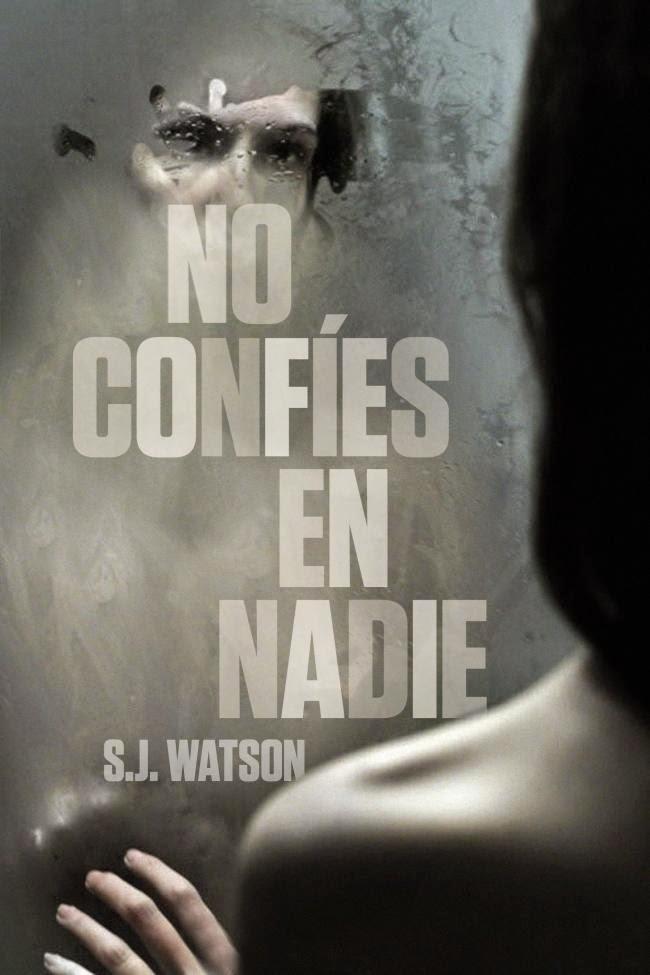 http://lavidadeunalectoraa.blogspot.mx/2015/03/resena-no-confies-en-nadie-before-i-go.html
