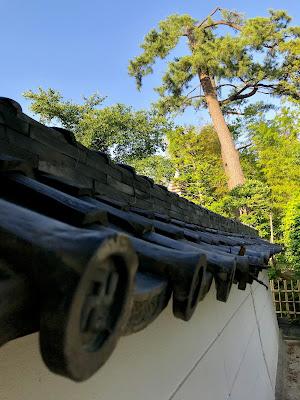 名古屋市のお寺さんへ仏教書の出張買取
