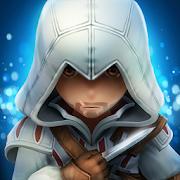 Assassin's Creed: Rebellion v1.4.0