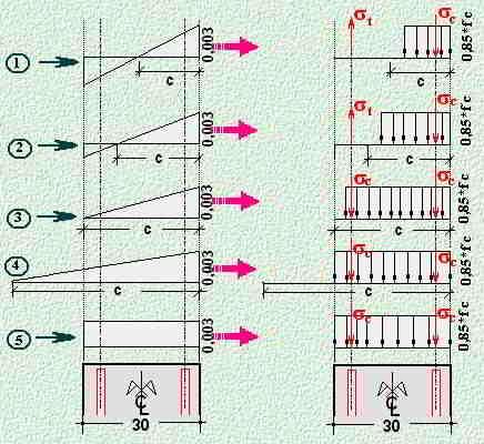 figura 6.