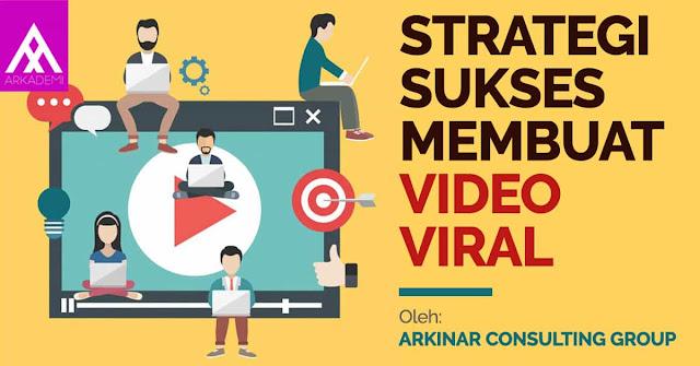 strategi-sukses-membuat-video-viral