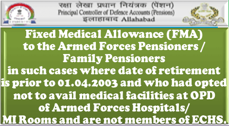 7th-cpc-fma-to-pre-01-04-2003-retired-pensioner-armed-forces-paramnews-pcda-circular-no-586