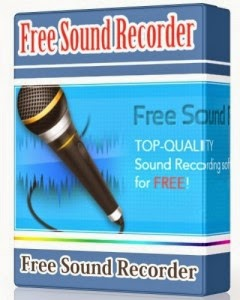 Download-Free-Sound-Recorder-2016-to-record-audio-from-your-computer-for-free