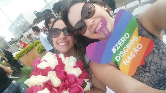 casamento gay, casamento gay comunitário, parada lgbt, casamento coletivo, casamento solidário