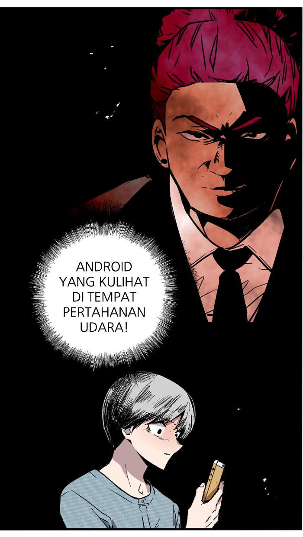 Dilarang COPAS - situs resmi www.mangacanblog.com - Komik nano list 050 - chapter 50 51 Indonesia nano list 050 - chapter 50 Terbaru 43|Baca Manga Komik Indonesia|Mangacan