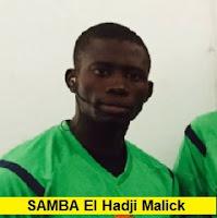 arbitros-futbol-aa-SAMBA