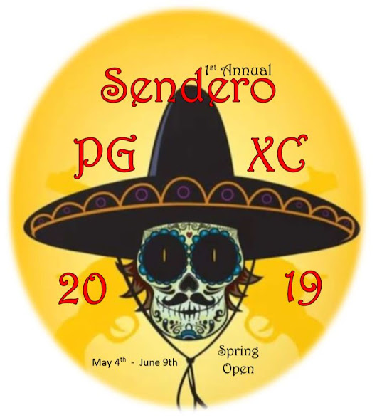 Sendero Introduction and Rules