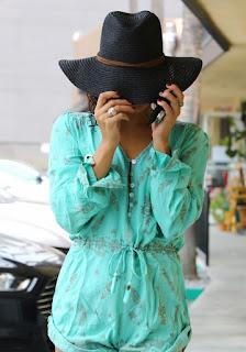 , Celeb Gossip! Vanessa Hudgens Reveals She'd Do Another Musical, Latest Nigeria News, Daily Devotionals & Celebrity Gossips - Chidispalace