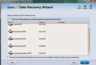 recover-deleted-files-from-hard-drive-picture-05