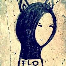 FloFoxes
