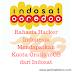 Rahasia Hacker Indonesia Mendapatkan Kuota Gratis 10GB dari Indosat yang sudah terbukti…