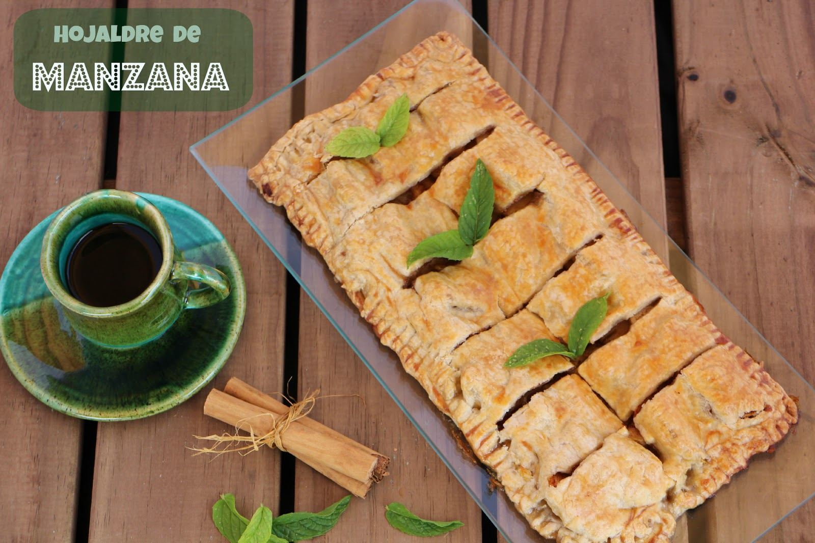 hojaldre-de-manzana, apple-puff-pastry