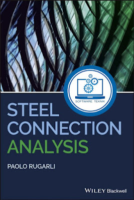 Steel Connection Analysis - Paolo Rugarli