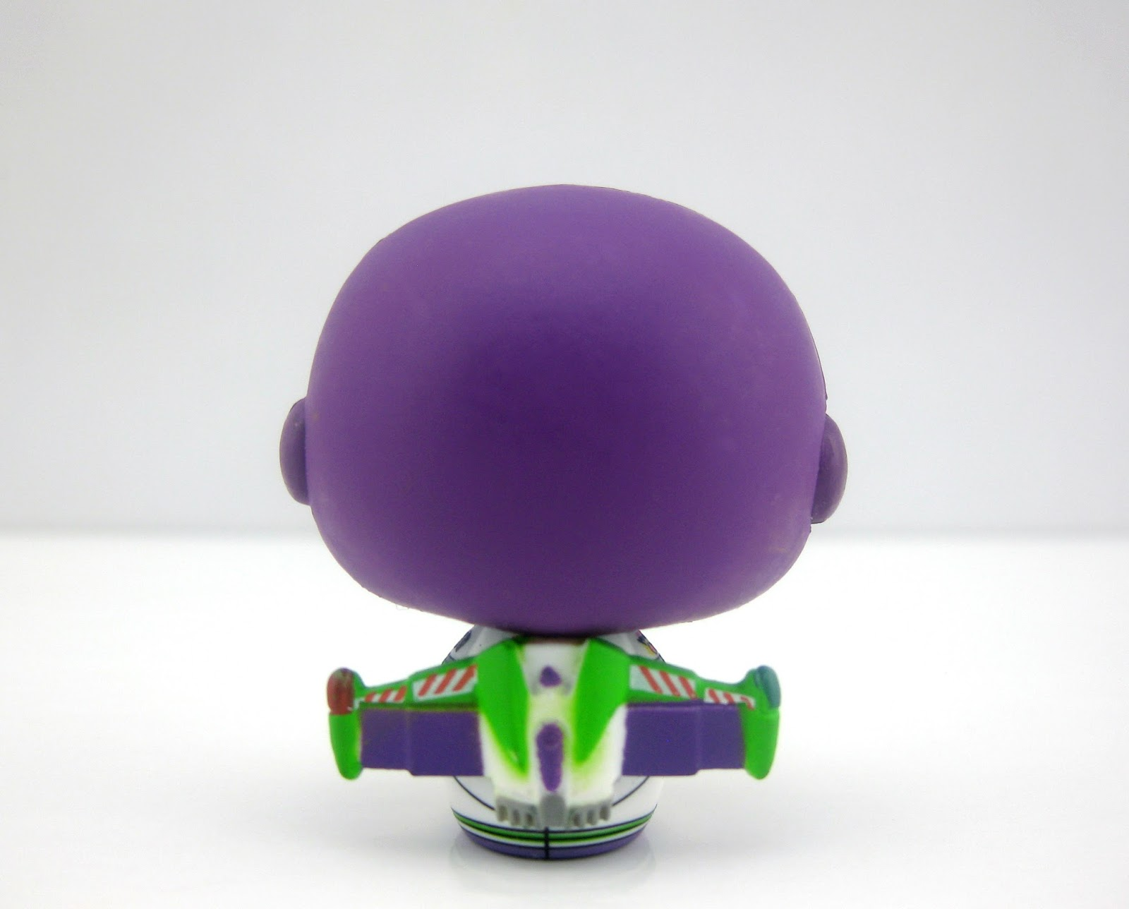 toy story funko pint size heroes buzz