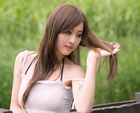 40-hinh-anh-girl-xinh