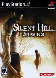 Free Download Silent Hill Origins PS2 For PC Full Version - ZGASPC