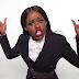 Não culpe a Azealia Banks por querer clarear a sua pele