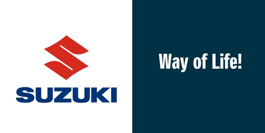 Info Lowongan Kerja untuk S1 Staff PT Suzuki Indonesia Terbaru
