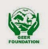 GEER Foundation, Gandhinagar Various Recruitment 2016