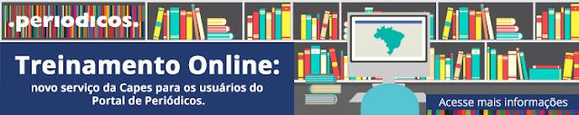 http://www-periodicos-capes-gov-br.ez357.periodicos.capes.gov.br/index.php?option=com_ptreinaments&Itemid=108