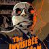 La invisibilidad de la excelencia