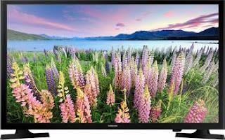 Televizor LED 81 cm Samsung