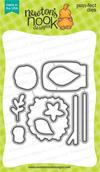 http://www.newtonsnookdesigns.com/peony-blooms-die-set/